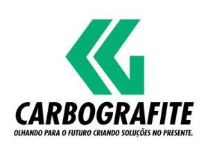 cabografite