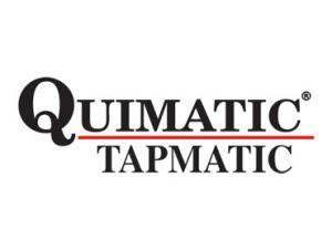 tapmatic